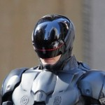 RoboCop (2014) – Trailer 3 Legendado