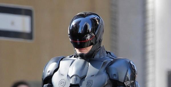 Robocop-2014 (1)