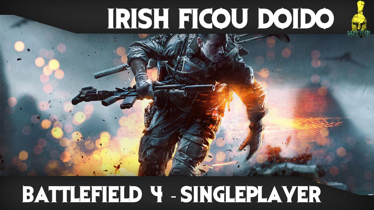 Thumbnail-Battlefield-4-Singleplayer1