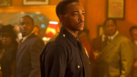 anthony-mackie-talks-captain-america-the-winter-soldier-132349-a-1366060814