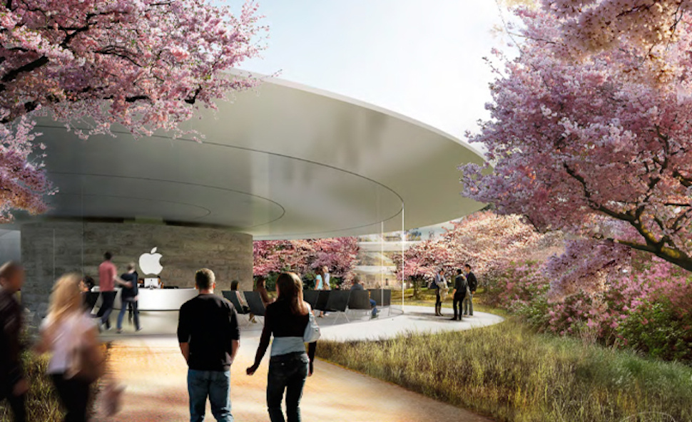 apple-spaceship-new-hq-1