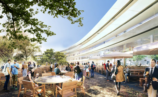 apple-spaceship-new-hq-14