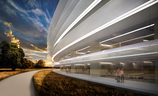 apple-spaceship-new-hq-15