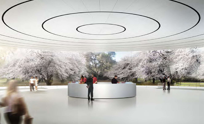 apple-spaceship-new-hq-4