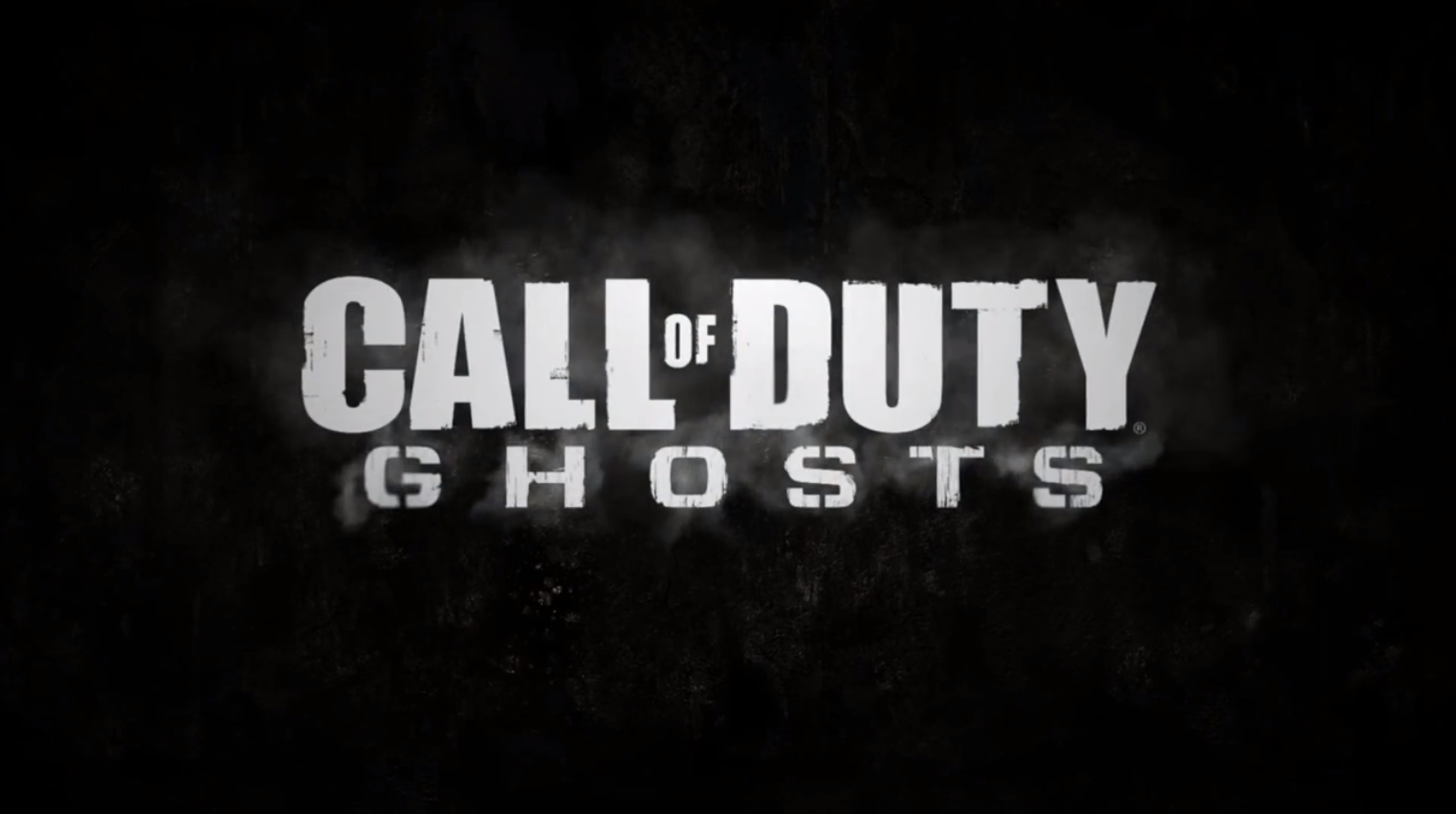 call-of-duty-ghost