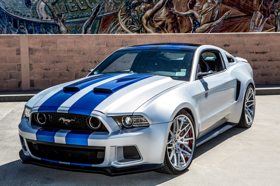 la-fi-hy-autos-need-for-speed-ford-mustang-pho-007