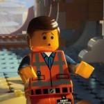 Uma Aventura Lego – Imagens do TRAILER e poster
