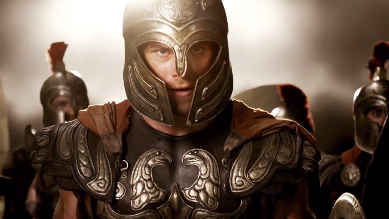 movie-trailer-hercules-the-legend-begins