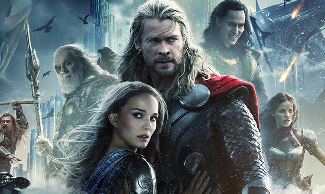 segundo-trailer-do-filme-thor2-o-mundo-sombrio