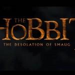 O Hobbit: A Desolação de Smaug – Trailer 2 Legendado