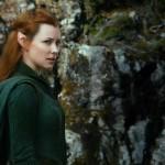 O Hobbit: A Desolação de Smaug – Trailer Legendado