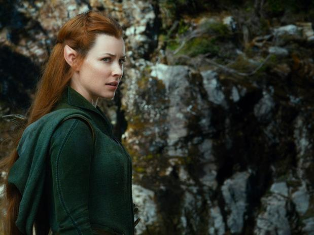 the-hobbit-desolation-of-smaug-evangeline-lilly-11-06-2013