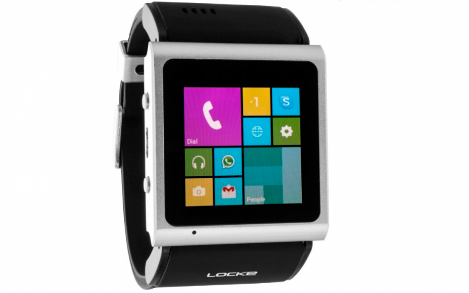 thumb-151142-smartwatch-locke-resized