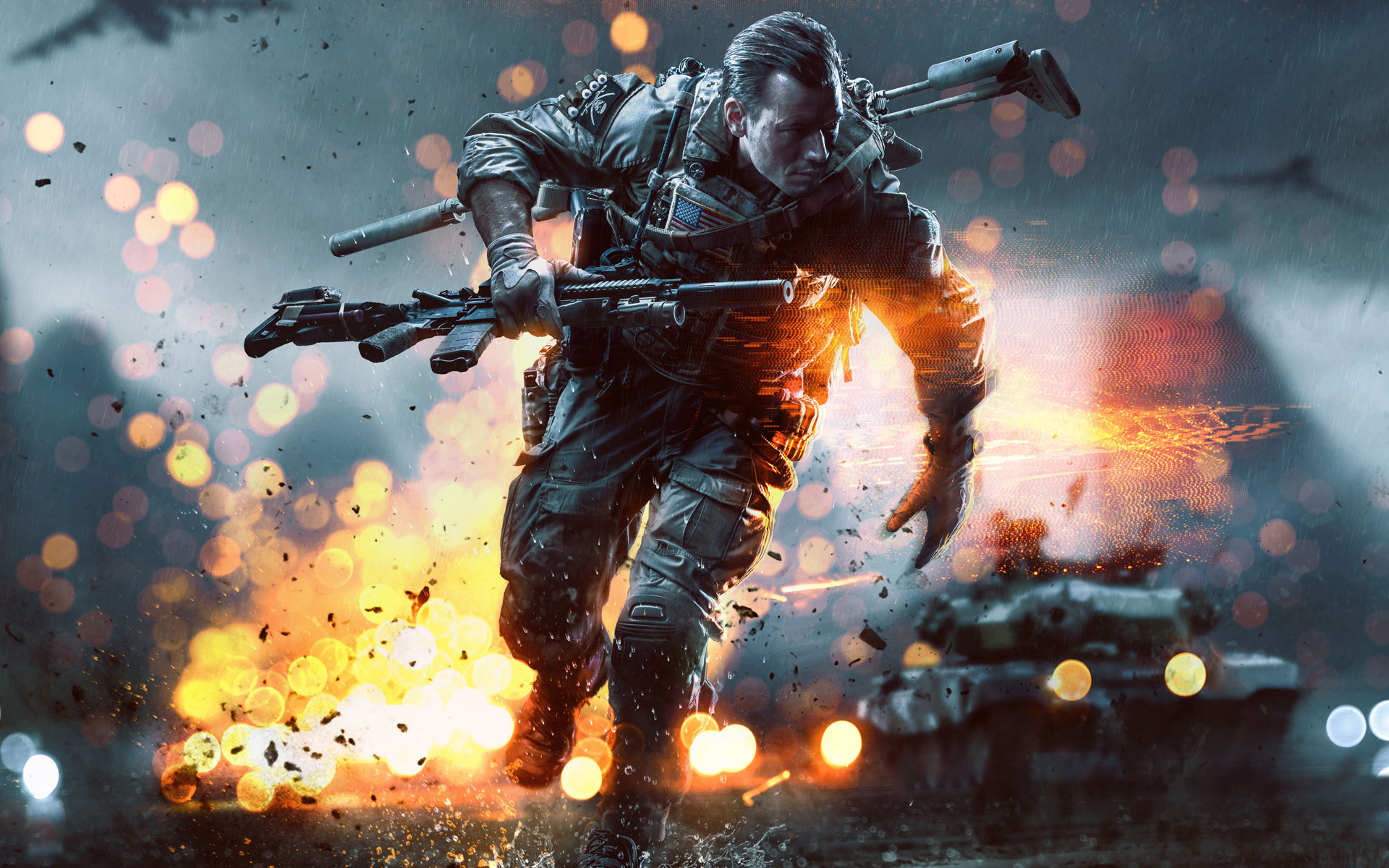 Battlefield-4-personagem