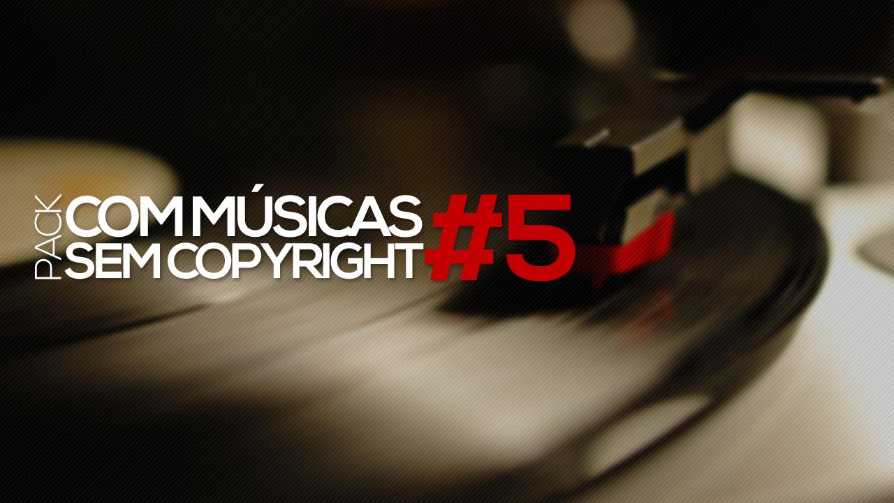 Musicas-sem-copy-4