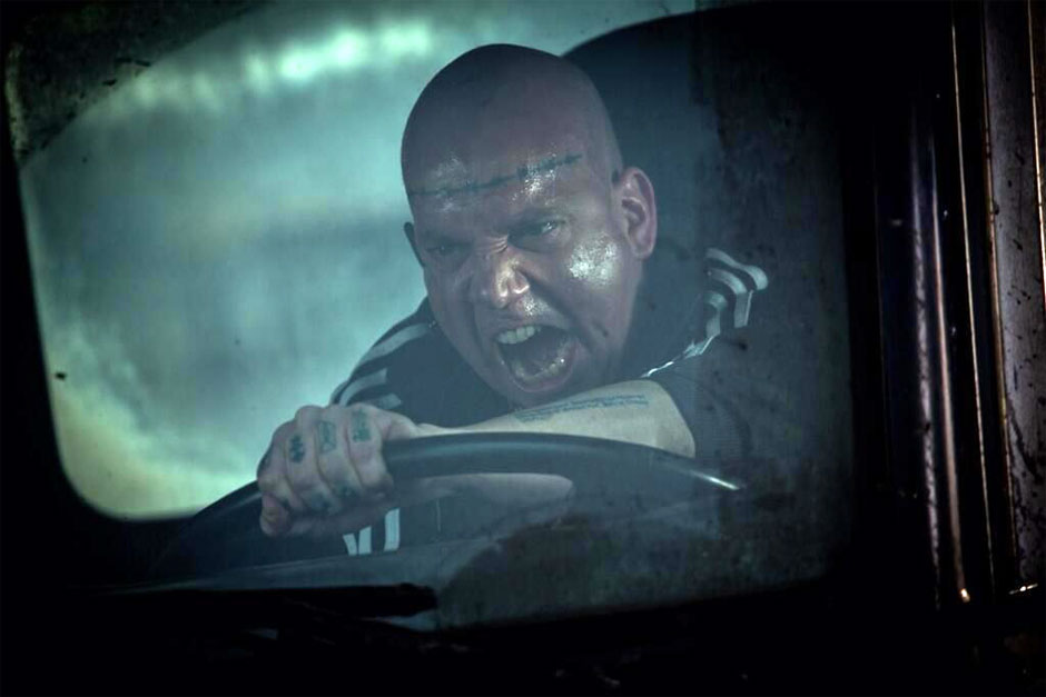 Paul-Giamatti-in-The-Amazing-Spider-Man-2-2014-Movie-Image