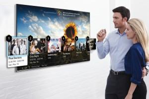 Samsung-TV-300x200