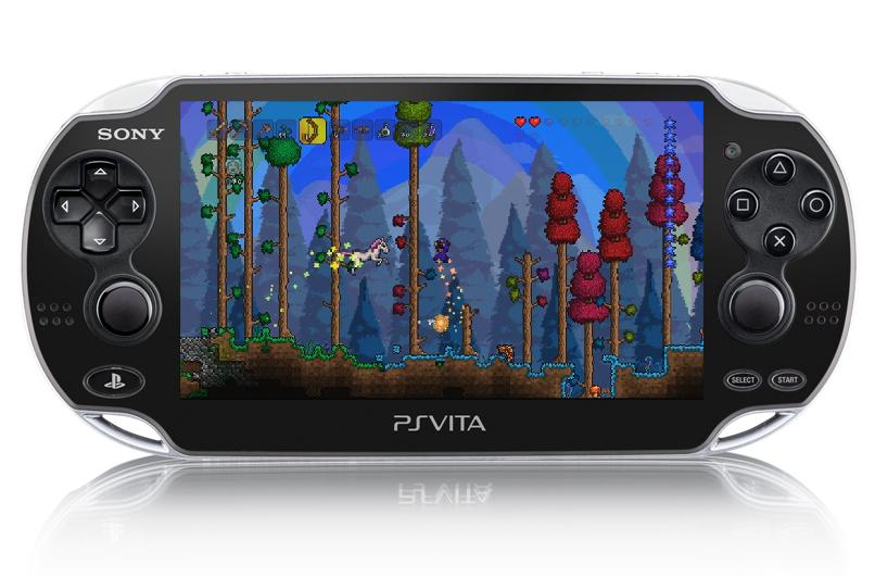 Terraria_PlayStationVita