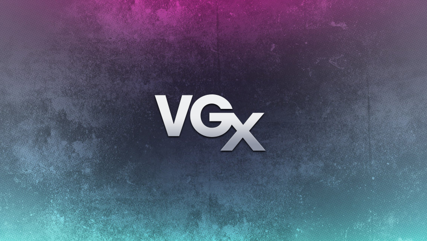 Video-Game-Awards-VGX-2013-Nominees-Revealed-401514-2