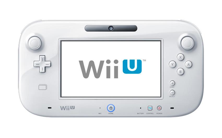 White_Wii_U_GamePad