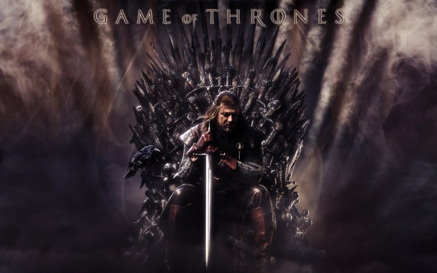 game_of_thrones_wallpaper_irontron-620x387