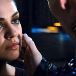 Jupiter Ascending – Teaser Trailer Legendado