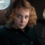 A Menina que Roubava Livros – Trailer Legendado
