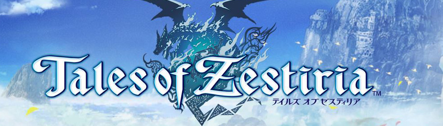 tales_of_zestiria_logo1