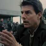 No Limite do Amanhã com Tom Cruise – Trailer Legendado