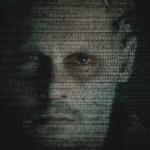 Transcendence – Trailer Legendado