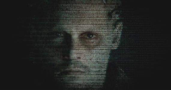 transcendence-movie-johnny-depp