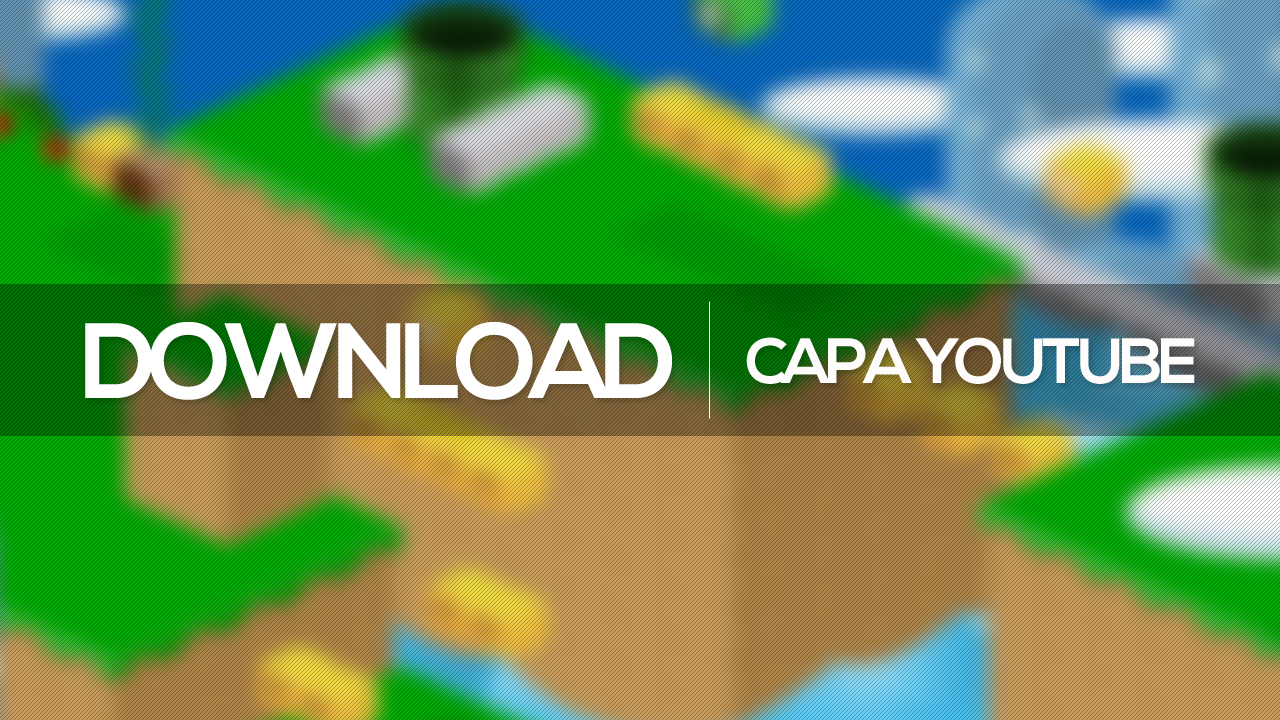 DOWNLOAD-CAPA-YOUTUBE