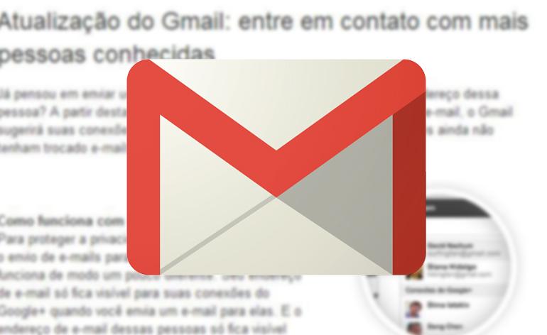 Gmail-permitirá-enviar-e-mails-para-contatos-do-google-plus
