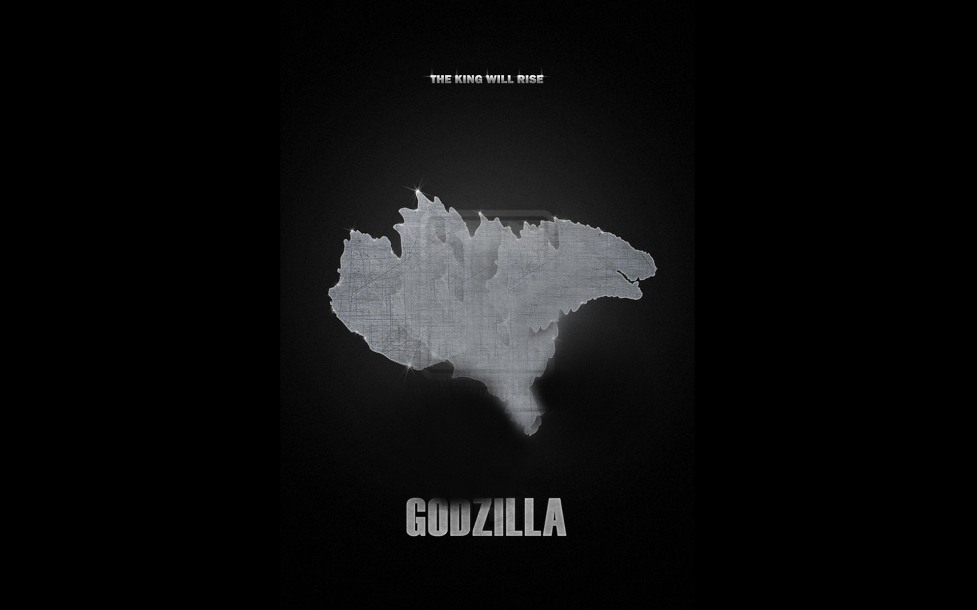 Godzilla-Movie-New-2014-Poster