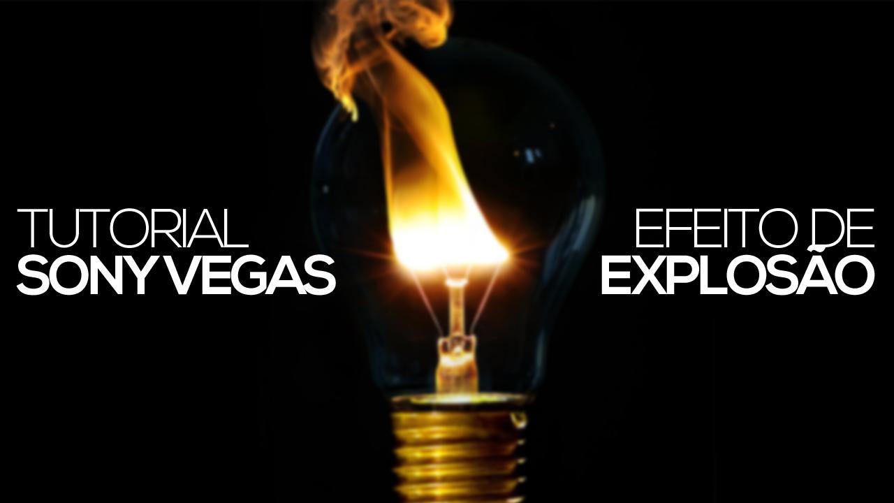 Sony-Vegas-explosão
