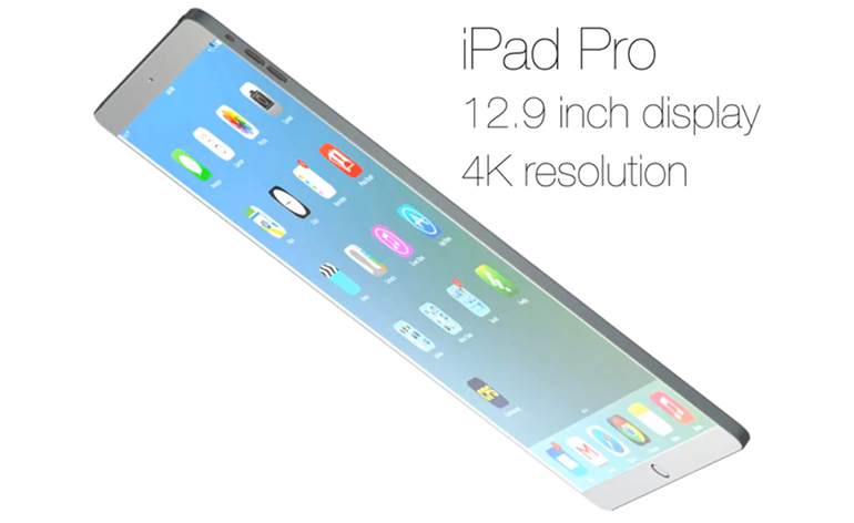 Video-mostra-conceito-de-suposto-iPad-Pro