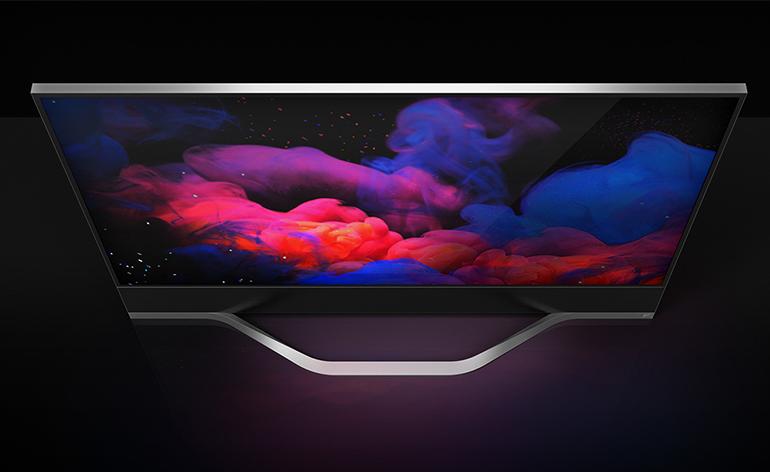 Vizio-anuncia-televisao-4K-que-vai-ter-prec-o-acessivel