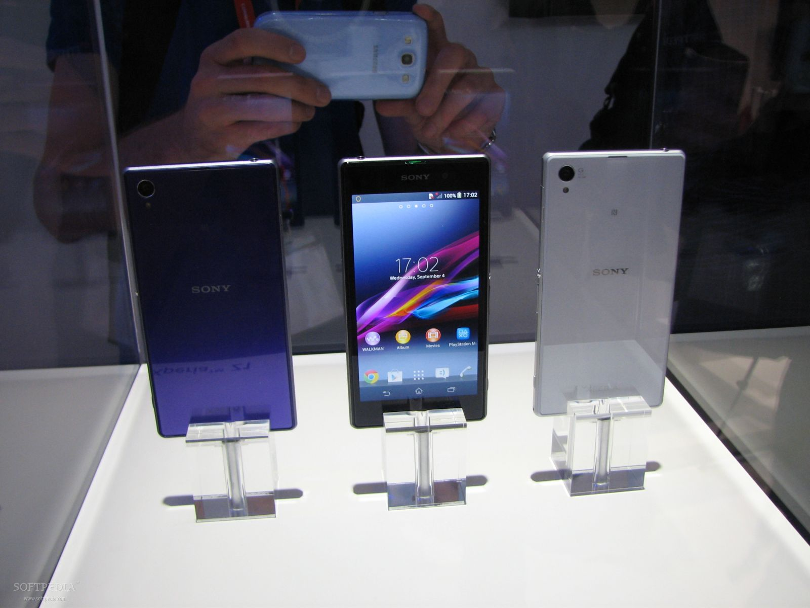 Xperia-Z1-mini-to-Go-Official-on-October-10-at-NTT-DOCOMO-388359-2