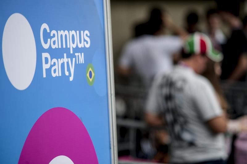 campus-party-2014