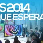 CES 2014: o que esperar de uma das maiores feiras de tecnologia do mundo?