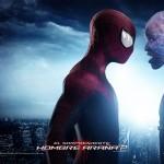 O Espetacular Homem-Aranha 2 ganhou mais imagens, confira:
