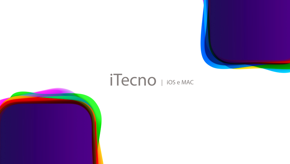 iTecno_capa
