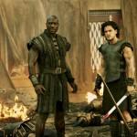Pompeia – trailer HD legendado