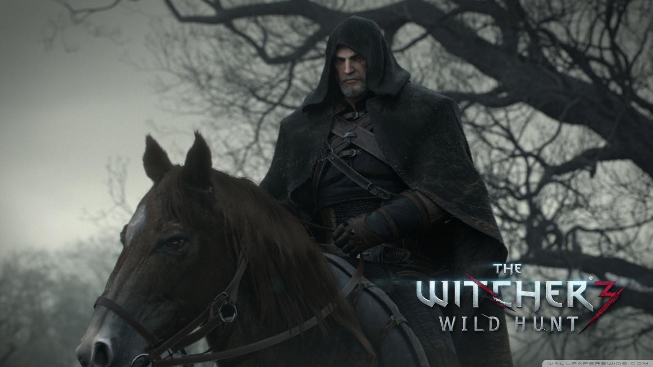 the_witcher_3_wild_hunt_2-wallpaper-1280x720