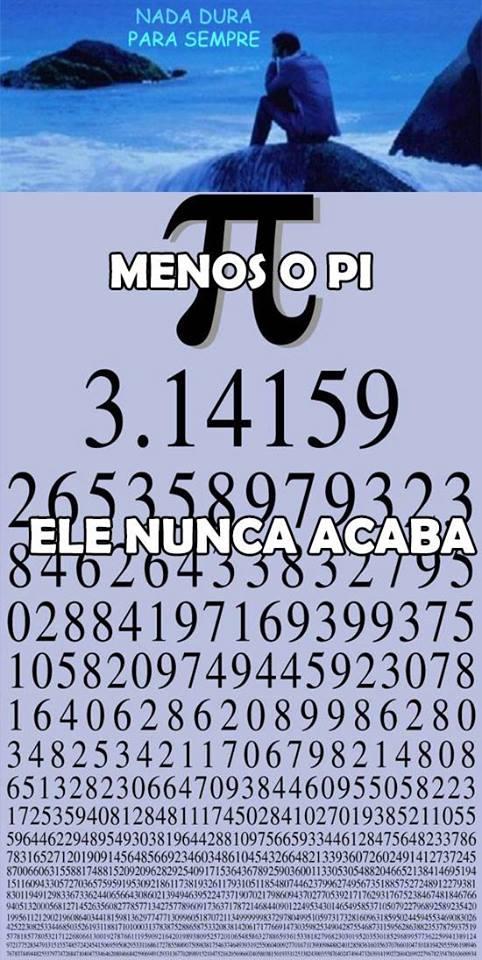 1557560_593307957429643_1540058725_n
