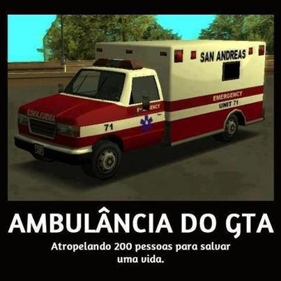 261409_245704162226471_2112670507_n