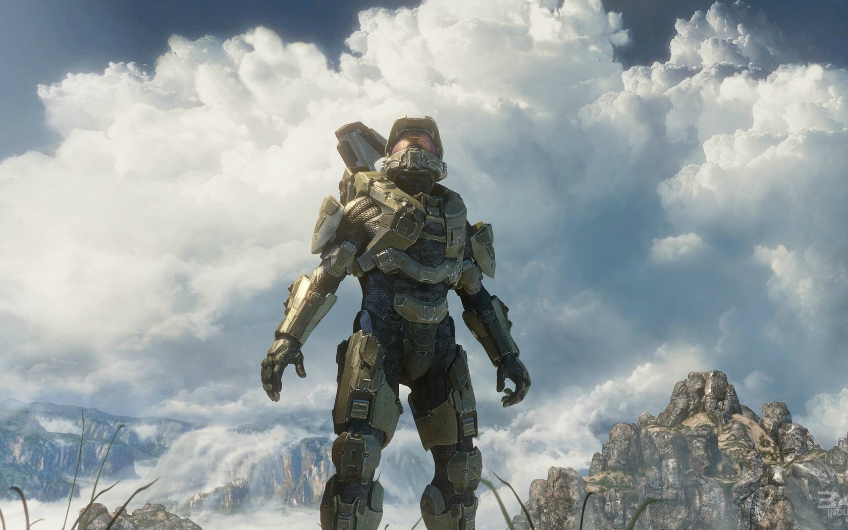 Download-Halo-4-Wallpaper-Background