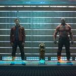 Guardiões da Galáxia – Trailer Legendado