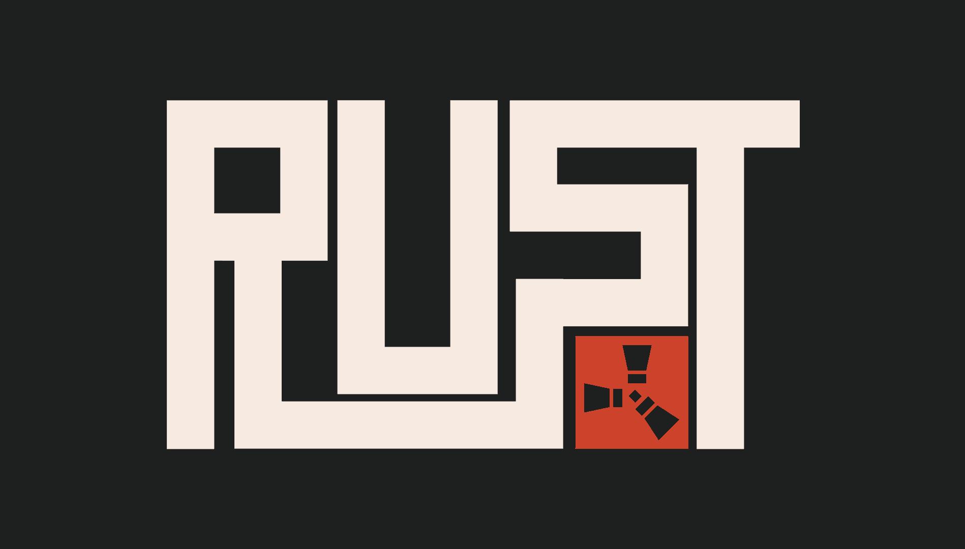 RustLogo-Block