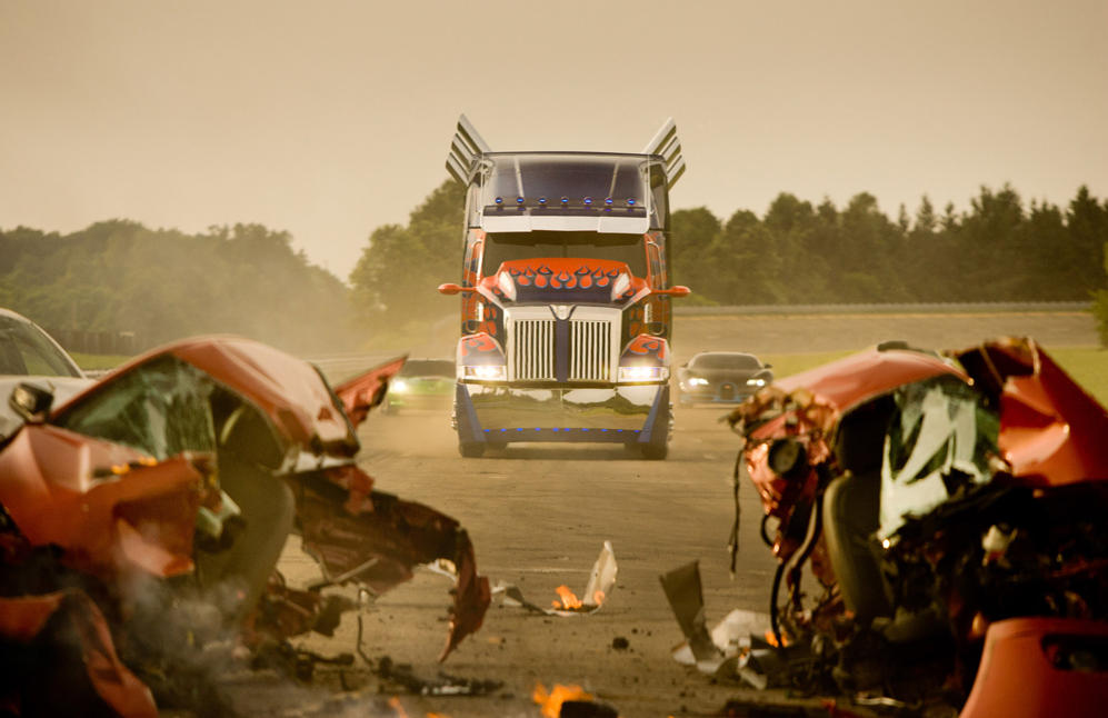 Transformers-4-01